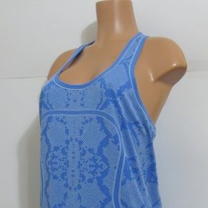 ⭐For Bundles Only⭐Lululemon Swiftly Run Top Tank